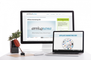 Affilorama Review. You don't need to buy...it's FREE