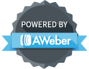 New Features for AWeber Email Marketing